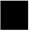 kurse_icon