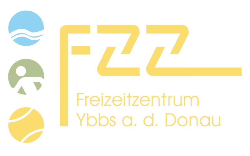 Freizeitzentrum-Logo