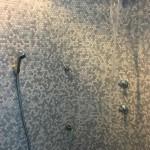 Duschen 1