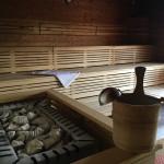 Finnische-Sauna-1