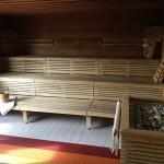 Finnische-Sauna-3