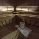 Klassische-Sauna-2