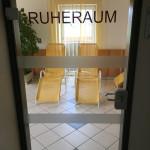 Ruheraum-3